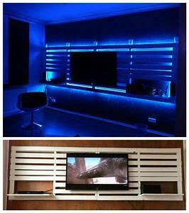 Acheter Meuble En Palette Bois : canap chaise banc un meuble en palette pour tous ~ Premium-room.com Idées de Décoration