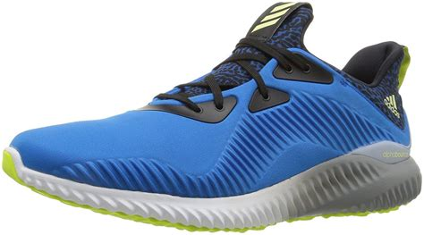 adidas alphabounce reviewed to buy or not in dec 2017