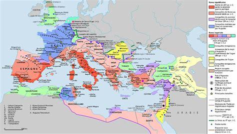 cuisine romaine encyclopédie larousse en ligne la conquête romaine