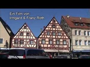 Möbel Lauf An Der Pegnitz : lauf an der pegnitz youtube ~ Markanthonyermac.com Haus und Dekorationen