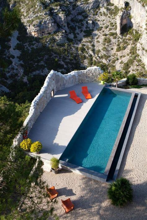 chambre d hote provence avec piscine chambre d 39 hôtes deco en provence plongée dans l 39 azur la