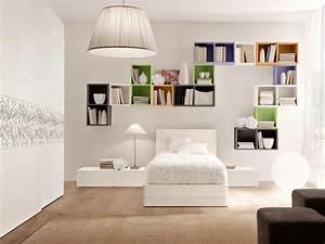 Camerette di lusso per ragazzi idee per il design della casa for Camerette di lusso