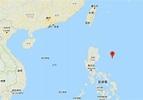 杜特蒂拍板 允中國在菲律賓海域科學研究 - 國際 - 自由時報電子報