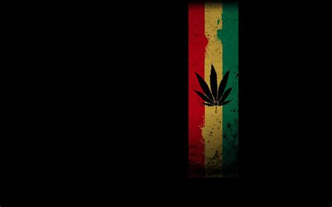 rasta color wallpapers 500 collection hd wallpaper