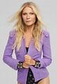 Gwyneth Paltrow – ELLE Magazine Women in Hollywood ...