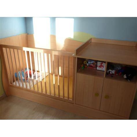 chambre pour bébé conforama photo lit bebe evolutif