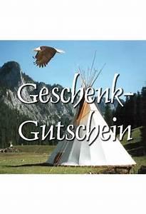 Gutschein T Online Shop : gutschein f r online shop gutscheine eagle feather ~ A.2002-acura-tl-radio.info Haus und Dekorationen