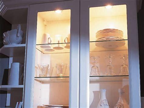 vitrine murale cuisine luminaires leroy merlin éclairez votre quotidien 20 photos