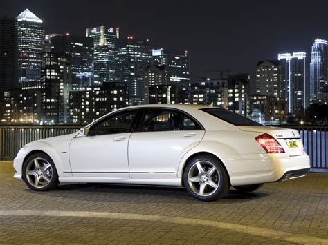 Mercedes S Class Photo by Mercedes S Class Amg Picture 94384 Mercedes