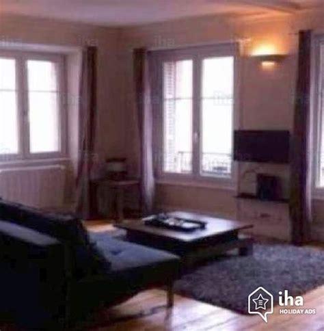 appartamenti a strasburgo appartamento in affitto a strasburgo iha 40406