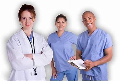 Nurses Job Success Nursing