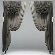 Curtain Designs by Elegant Modern Curtain Designs And Ideas For Decorating Home