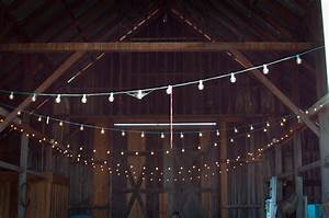 lighting design ideas pottery barn lights for sale in With antique barn lights for sale