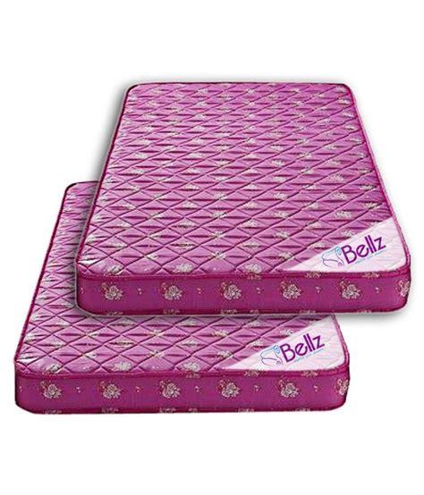 how to buy a mattress bellz foam mattress buy 1 get 1 buy bellz foam mattress