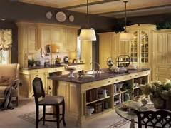French Kitchen Design by Kitchen French Country Kitchen Cabinet Decorating Ideas French Country Kitc