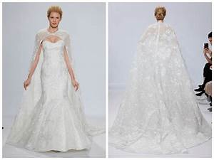 the wedding trend say yes to the dress star randy fenoli With randy fenoli wedding dresses