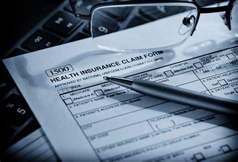 cigna dhmo referral form pediatric dentist we accept ppo hmo care credit