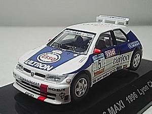 Import Auto Lyon : cm 39 s rally car collection ss 8 peugeot dream note 2 ~ Gottalentnigeria.com Avis de Voitures