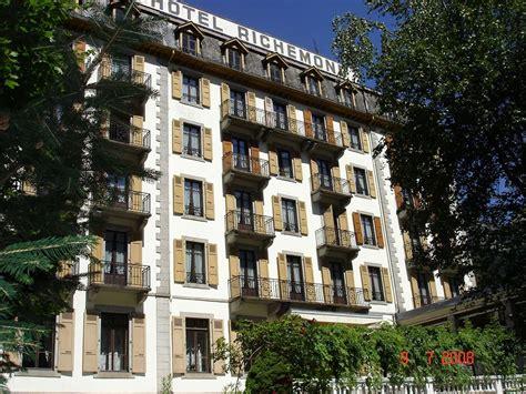 inter hotel porte de geneve 224 gaillard compar 233 dans 4 agences