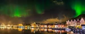 confira 8 países para assistir a boreal no inverno oficina de inverno