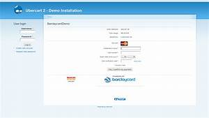 Abrechnung Bank Pay Gmbh : customweb gmbh ubercart 2 x barclaycard epdq payment module ~ Themetempest.com Abrechnung