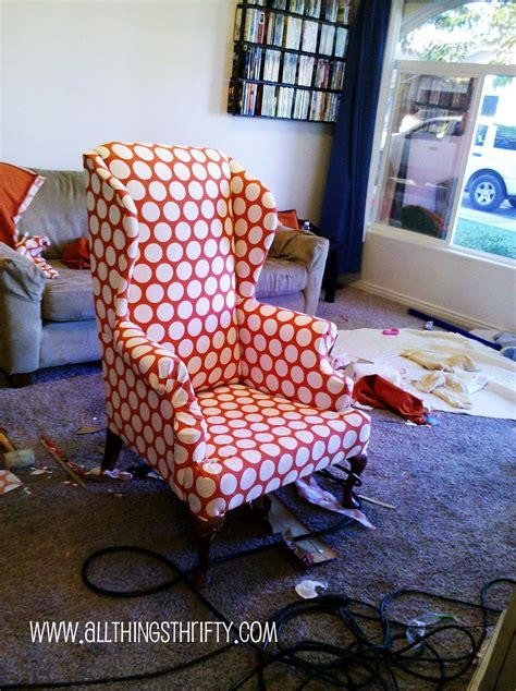 Diy Upholstery Fabric by Top 10 Upholstery Tips Projects To Try Reupholster