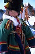 Nenets people - Wikipedia