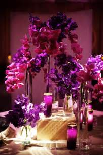 wedding gift registry book orchid bouquets and centerpieces arabia weddings