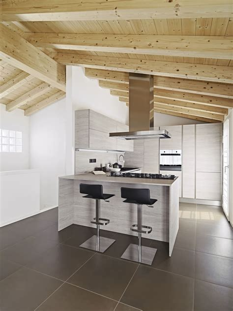 43 Small Kitchen Design Ideas (some Are Incredibly Tiny. New Small Kitchen Appliances. Samsung Kitchen Appliance Packages. Kitchen Appliances Online Shopping. Kitchen Appliances Pune. Vinyl Tiles For Kitchen Floor. Kitchen Appliances Prices. Mission Style Kitchen Island. Wood Kitchen Islands