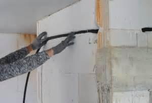 Kabel Durch Leerrohr Ziehen Werkzeug : kabelschutzrohr in der elektroinstallation warum ~ Michelbontemps.com Haus und Dekorationen