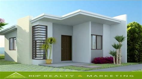 small contemporary house designs simple house plans a charming cottage on the