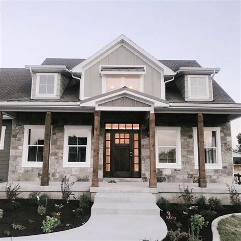 Exterior Design Ideas by Vsco Insta Blakeissiah House In 2019