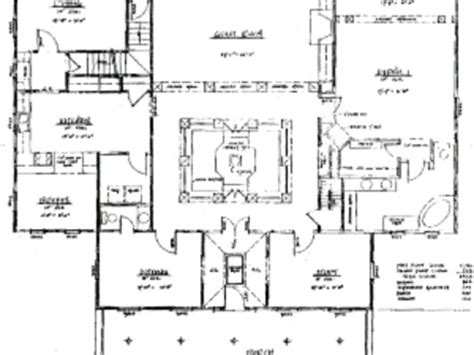 country cabin floor plans small cabins with modern bathroom modern country small