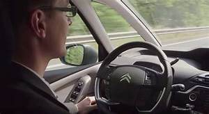Location Longue Durée Véhicule : location de voiture de longue dur e avantages et inconv nients ~ Medecine-chirurgie-esthetiques.com Avis de Voitures