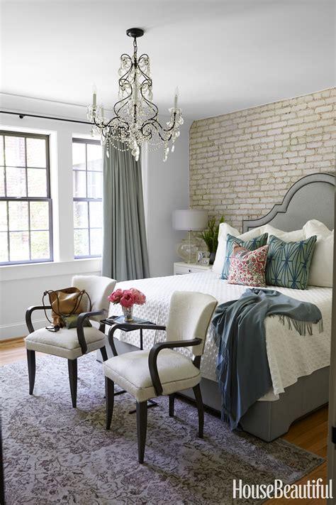 bedroom decorating ideas interior design ideas