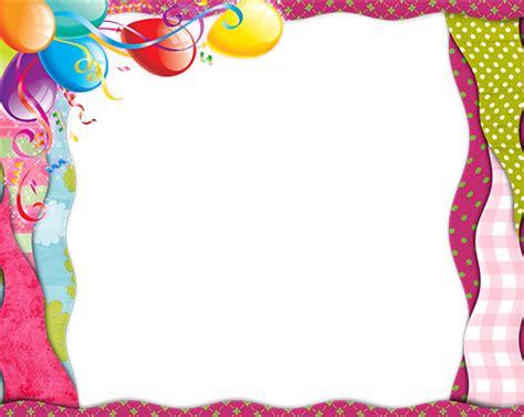 No Frames Picture 3 Piece Modern Cheap Home Decor Wall: Marcos De Fotos. Cumpleaños. Alegría Para Toda La Familia