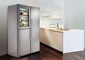 Kühlschrank Mit Weinfach : k hlschrank sbses 7165 22 premium plus ausstellung ~ Watch28wear.com Haus und Dekorationen