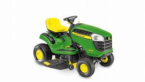 John Deere Rasentraktor : x126 riding lawn equipment john deere uk ireland ~ A.2002-acura-tl-radio.info Haus und Dekorationen