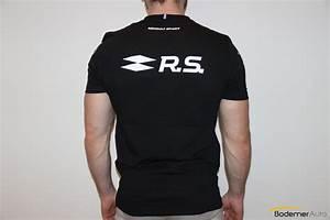 Renault Sport Vetement : tee shirt le coq sportif renault sport homme replica f1 v tement sport ~ Melissatoandfro.com Idées de Décoration