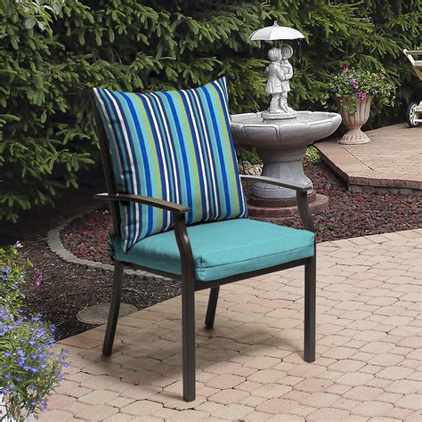 Cheap Outdoor Patio Chairs by Patio Cheap Outdoor Plastic Stackable Chairs Fy Garden