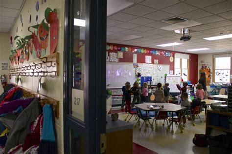 franklin schools consider applying for grant money for 419 | FranklinPreschool cm 110316 ph03