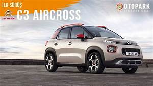 C3 Aircross Forum : citroen c3 aircross lk s r ~ Maxctalentgroup.com Avis de Voitures