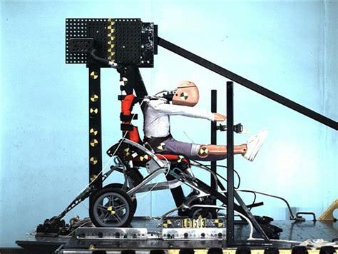 tag wheelchair lifts school fleet