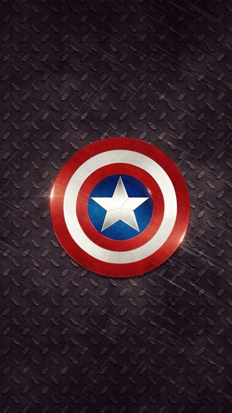 captain america 1 iphone 5 captain america logo iphone 5 wallpaper