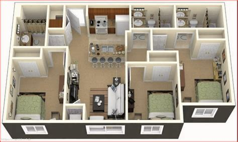 bedroom apartments  rent   imgproject