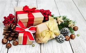 Rose De Noel Synonyme : 5 cadeaux de no l originaux pour toute la famille ~ Medecine-chirurgie-esthetiques.com Avis de Voitures