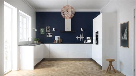 quelle couleur pour la cuisine quelle couleur de mur pour une cuisine et quels codes déco