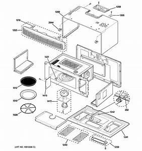 Diagram Wiring Diagram Halogen Oven Full Version Hd Quality Halogen Oven Ncwiring27 Newsetvlucera It
