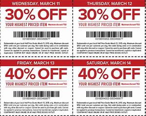 Target In Store Coupons 10 Off 2017 - 2018 Best Cars Reviews