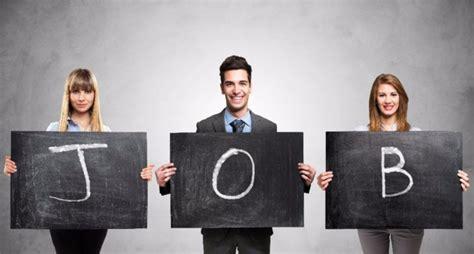 cabinet de recrutement quimper emploi les offres de la semaine en pays de quimper actu fr